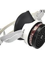 starke Marke st - fdx Gummibeatmungsgeräte