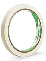 белый цвет другой материал упаковки&транспортировочной ленты пакет из пяти