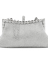 Women Other Leather Type Formal / Casual / Event/Party / Wedding / Office & Career / Professioanl Use Evening Bag
