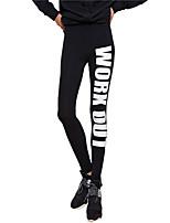 Women leggings Winter Warm Sports Legging Pants Work out Black Casual Sexy Fitness Leggins Pants Trousers Femme