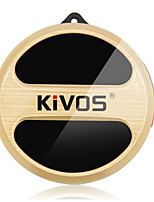 KiVOS Children Elderly Intelligent Anti-Theft Device, Micro GPS Personal Tracker