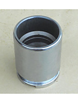 Motorcycle Piston Bushing With A Diameter Of 30 Mm