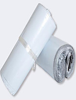 Courier Bags And More Dimensions Of The New Material Thicker White Bag Sf Logistics Electricity Supplier Courier Bags
