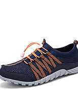 Men's Fashion Casual/Outdoor Flats Breathable Sports Shoes