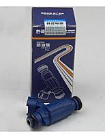 FRV FSV 4a91 популярный цзин уг специальный двигатель форсункой mw300334