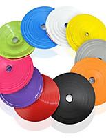 Special-designing Dash-proof Adhesive Stripes Random Color