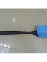 Car Beauty Cleaning Supplies Long-Handled Brush Hub