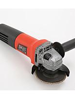 220 V, 700 W Saw Blade (700 Mm) Angle Grinder Grinding Metal Cutting