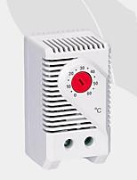 постоянная регулятор температуры (температурный диапазон: 0-60 ℃)