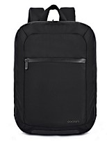Daypack / Backpack / Hiking & Backpacking Pack Leisure Sports / Leisure SportsWearable /