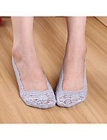 Women Thin Socks,Mesh