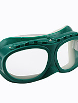 Protective Goggles.Antiglare, Welding Goggles .Dust Proof.Chemical Pplash Proof