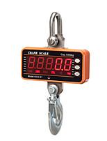 OCS-S1-100KG Portable Electronic Crane Scale