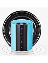Automobilzuliefer- momi m3 drahtlose Bluetooth-Lautsprecher Touchscreen nfc kleine Stereo-Subwoofer