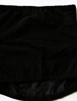 Abdomen Supports Manuel Shiatsu Aide à Perdre du Poids Vitesses Réglables Mixte Aizhidao 1