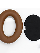 Ear Pads for Bose QuietComfort 15 QC15 Limited Edition Brown Coffee cushions