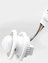 Inductive Switch Infrared Sensors