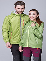 Camping & Hiking / Cycling/Bike Waterproof / Breathable / Ultraviolet Resistant / Dust Proof