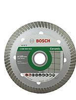 турбинные лопатки плитки (спецификация: 250 * 2,0 мм)