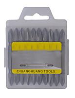 s2 диаметр крутящий момент 1-10 рентабельный магнитная электрическая APPROVED Tsui (пачка 5)