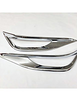 2015 Honda Fengfan speciell främre och bakre dimma ljuslåda lampa dimljus dekoration