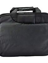 Nylon Computer Bag 15 inch Waterproof Shockproof
