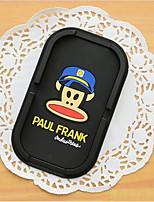 PVC Téléphone portable En Voiture Pour Universel Autre