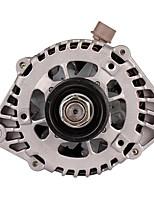 motor lifan legal 200cc refrigerado a água operação de montagem do motor de dupla embreagem automática