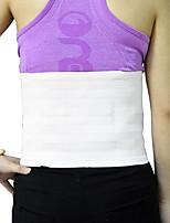 Abdomen / Taille Massagers Ceinture de Tour de Taille MagnétothérapieSoulage les Douleurs au Dos / Aide à Perdre du Poids / Relaxation