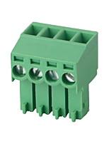 modèle: les rs 15 edg - 3,81, type d'interface: ac / dc, champ d'application: circuit intégré ic