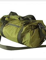 Men Nylon Casual Shoulder Bag / Tote