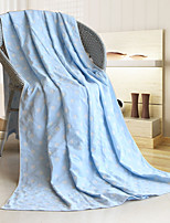 1 PC Full Cotton Blanket 78