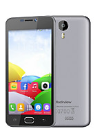 New Blackview®  BV2000 5'' Quad Core 1GB RAM 8GB ROM Ultra Slim Celular Blackview BV2000 4G LTE Smartphone