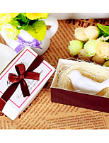 Bridesmaids / Bachelorette - Recipient Gifts - Dove Soap Wedding Tea Party Inspirations