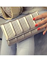 Women PU Event/Party / Shopping Wallet
