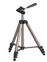 Weifeng WT3130 Digital Camera Tripod DV Camera Tripod Phone Holder To Send Portable Package Tripod