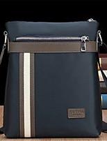 Men Nylon Casual / Outdoor Shoulder Bag