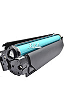 Suitable For Hp Cartridge 88A 388A Hp P1108 P1007 M1213Nf M1136 Printer CartridgesPrinted Pages  	1500