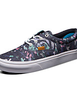Vans Era Canvas Classics Men's Shoes Outdoor / Athletic / Casual Sneakers Indoor Court