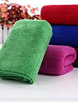 Asciugamano medio- ConStampa reattiva- DI100% pile corallo-35*75cm