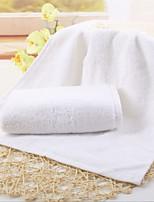 1 PC Full Cotton Hand Towel 13