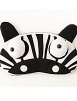 Lovely Sleep Quality Students Nap Ice Compress Eye Mask
