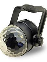 dj lampe de voiture lampe lumière, musique rhythmatmosphere lampe de son atmosphère de décoration de lampe ambiance sonore