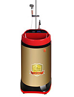 Removable Smart Bathing Machine for Household Water Heaters
