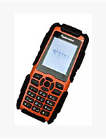 Q20000 Walkie-talkie No Mentioned No Mentioned 400 - 450 MHz No Mentioned 3 Km - 5 Km Funzione di risparmio energetico No Mentioned