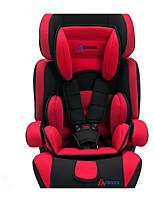 seggiolino seggiolino auto 3c auto bambino seggiolino per bambini Aibao