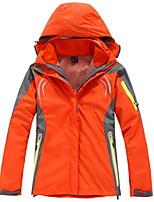 Camping & Hiking / Cycling/Bike Waterproof / Breathable / Ultraviolet Resistant / Dust Proof