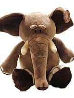 NICI Plush Toys Like Long Nose Elephant Birthday Gift