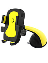 Automatic Lock Mobile Phone Navigation Support, Mobile Phone Seat 41-1C\5150