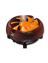 Authentic Celestial Pole Wind Horse Ruth CPU Fan CPU Radiator Computer CPU Radiator Fan